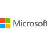 Microsoft Corporation (NASDAQ:MSFT), MSFT