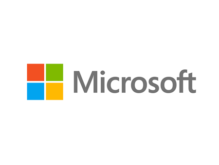 Microsoft, is MSFT a good stock to buy, WinHEC conference, Windows 10, EUFI Secure Boot,