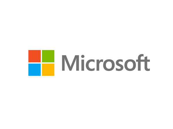 Microsoft, Windows Update, Peer-To-Peer, P2P, Pando Networks, is MSFT a good stock to buy,
