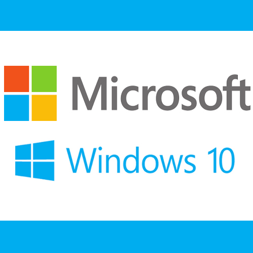 Windows 10, Win 10, MSFT