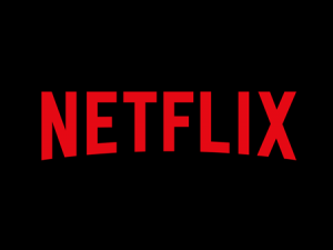Netflix, is NFLX a good stock to buy, House of Cards Season 3, 6K resolution, production, RED cameras, Encore,