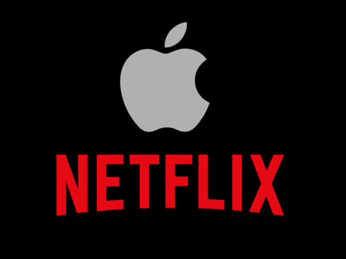 Netflix, is NFLX a good stock to buy, Apple, is AAPL a good stock to buy, HBO Now, HBO streaming, Robert Thompson,
