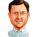 Phill Gross of Adage Capital Management