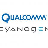 QCOM_Cyanogen_ReferenceDesigns