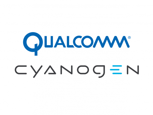 Qualcomm, is QCOM a good stock to buy, Cyanogen Inc., reference designs,