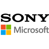 Sony, is SNE a good stock to buy, Microsoft, is MSFT a good stock to buy, Microsoft Office for Android tablets, Xperia Z4 Tablet,