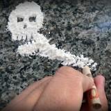 cocaine-396751_640