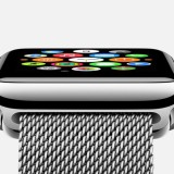 Apple, is AAPL a good stock to buy, NASDAQ:AAPL, iPhone, earnings, Apple Watch, Shara Tibken,