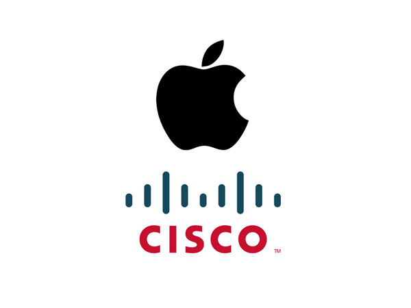 Apple, is AAPL a good stock to buy, Cisco, is CSCO a good stock to buy, NASDAQ:CSCO, NASDAQ:AAPL,