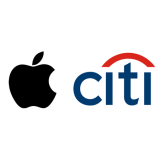 Apple, is AAPL a good stock to buy, NASDAQ:AAPL, Citigroup, is C a good stock to buy, NYSE:C, Apple Watch, Heather Cox,