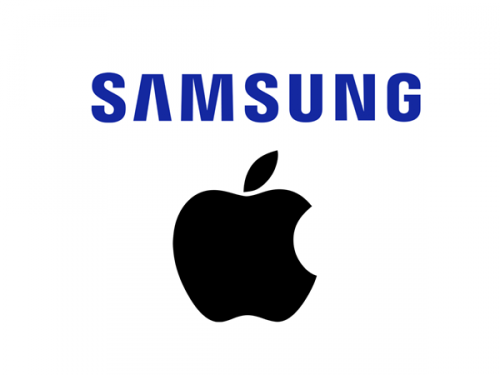 Apple, is AAPL a good stock to buy, NASDAQ:AAPL, iPhone 6, iPhone 6 Plus, Galaxy S6, Galaxy S6 Edge, Samsung Electronics, Dominic Chu, Dan Costa,