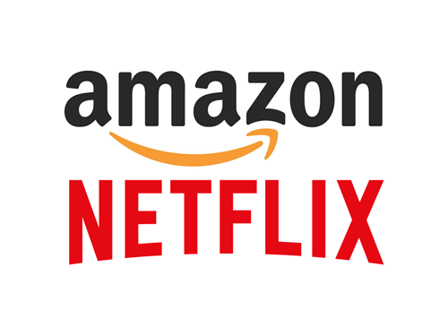 Netflix, is NFLX a good stock to buy, NASDAQ:NFLX, Amazon, is AMZN a good stock to buy, NASDAQ:AMZN, Stephen Weiss, all-time high,