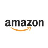 Amazon, is AMZN a good stock to buy, NASDAQ:AMZN, Santosh Rao, AWS, cloud, mobile, button,