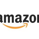 Amazon, is AMZN a good stock to buy, NASDAQ:AMZN, Bruce Turkel, Lauren Simonetti, Melissa Francis, NYSE:TMUS, NYSE:S,