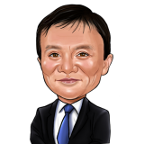 Alibaba, is BABA a good stock to buy, NYSE:BABA, Aliyun, Amazon, NASDAQ:AMZN, Amazon Web Services,