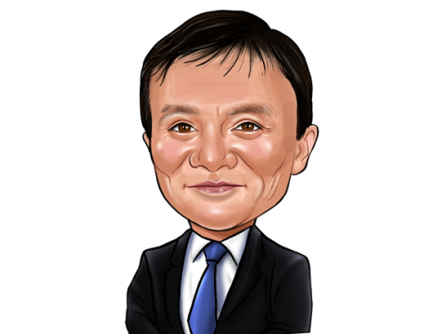 Alibaba, is BABA a good stock to buy, NYSE:BABA, Duncan Clark, bubble, China, NASDAQ:BIDU, Tencent, Xiaomi,