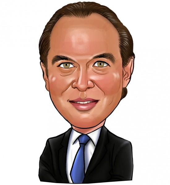 Bernard Lambilliotte - Ecofin