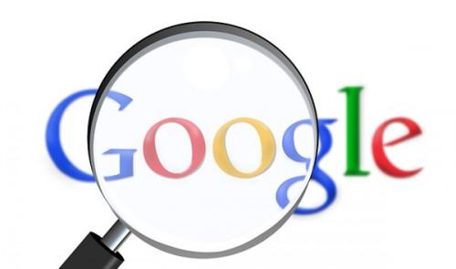 Google, is GOOGL a good stock to buy, NASDAQ:GOOGL, Daniel Ernst, NASDAQ:AAPL, NYSE:MS, Joe Kernen, Ruth Porat, Patrick Pichette, chief financial officer, taint,
