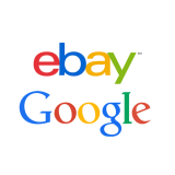 eBay, is EBAY a good stock to buy, NASDAQ:EBAY, Google, is GOOGL a good stock to buy, NASDAQ:GOOGL, John Donahoe, antitrust, European Union, Margarethe Vestager,