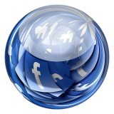 Facebook, is FB a good stock to buy, NASDAQ:FB, Brian Fitzgerald, Lee Hawkins, divorce papers,