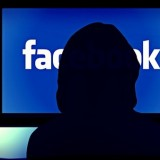 Facebook, is FB a good stock to buy, NASDAQ:FB, Sheryl Sandberg, mobile, advertising, video, Alix Steel, small business,