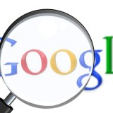 Google, is GOOGL a good stock to buy, NASDAQ:GOOGL, Daniel Ernst, search, advertising, Internet,