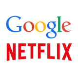 Google, is GOOGL a good stock to buy, NASDAQ:GOOGL, Netflix, is NFLX a good stock to buy, NASDAQ:NFLX, Brian Wieser