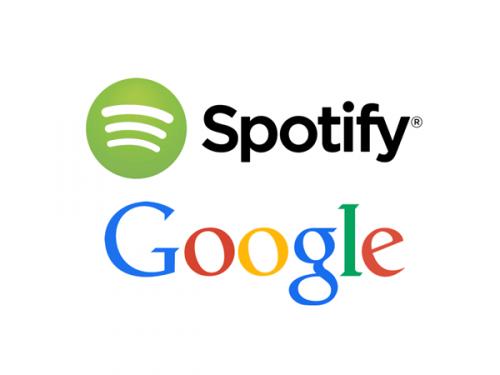 Google, is GOOGL a good stock to buy, NASDAQ:GOOGL, Spotify, M&A, acquisition, Spotify, Alex Sherman,