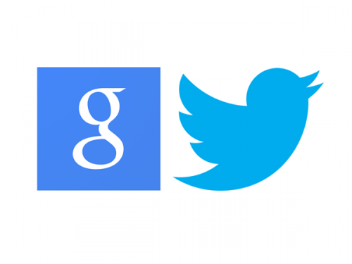 Google, is GOOGL a good stock to buy, NASDAQ:GOOGL, NYSE:TWTR, Charles Sizemore,