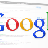 Google, is GOOGL a good stock to buy, NASDAQ:GOOGL, Tim Seymour, Guy Adami,