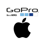 GoPro, is GPRO a good stock to buy, NASDAQ:GPRO, is AAPL a good stock to buy, Apple, NASDAQ:AAPL, Matt Miller, Betty Liu, Nick Woodman, Tim Cook, Carol Massar, Martin Winterkorn, Volkswagen, Ferdinand Piech,