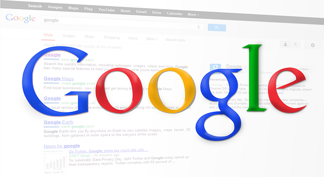 Google, is GOOGL a good stock to buy, NASDAQ:GOOGL, Antitrust, legal, Europe, European Union,