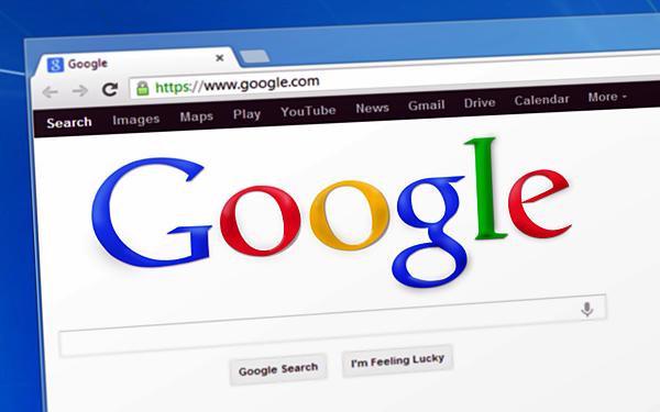 Google, GOOG, GOOGL, Google Inc (NASDAQ:GOOGL)