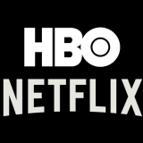 Netflix, is NFLX a good stock to buy, NASDAQ:NFLX, Richard Plepler, HBO Now, streaming,