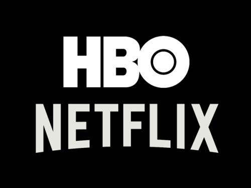 Netflix, is NFLX a good stock to buy, NASDAQ:NFLX, Richard Plepler, HBO Now, streaming,