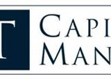JAT Capital Management