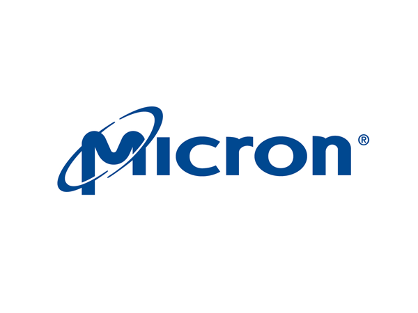 Micron, is MU a good stock to buy, NASDAQ:MU, Alex Gauna,