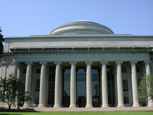 Massachussetts Institute of Techology