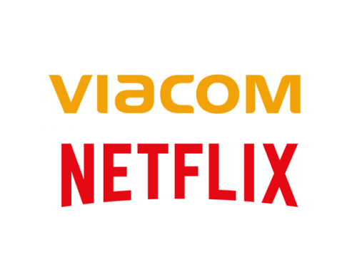 Viacom, is VIA a good stock to buy, is VIAB a good stock to buy, NASDAQ:VIA, NASDAQ:VIAB, Netflix, is NFLX a good stock to buy, NASDAQ:NFLX, Russ Frushtick