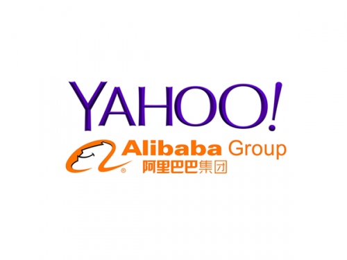 Yahoo, is YHOO a good stock to buy, NASDAQ:YHOO, Marissa Mayer, Harry McCracken, Alibaba, is BABA a good stock to buy, NYSE:BABA,