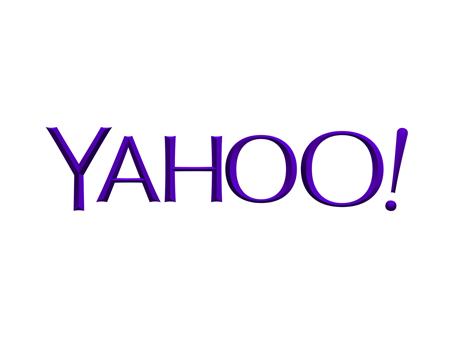 Yahoo, is YHOO a good stock to buy, NASDAQ:YHOO, Marissa Mayer, exasperation, Erin Griffith, Wall Street, trader bait, Yahoo Japan, NYSE:BABA, Yahoo Japan,