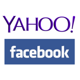 Yahoo, is YHOO a good stock to buy, NASDAQ:YHOO, Facebook, is FB a good stock to buy, NASDAQ:FB, NYSE:BABA, Melissa Lee, Edmund Lee, Youssef Squali,