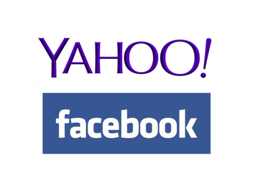 Yahoo, is YHOO a good stock to buy, NASDAQ:YHOO, Facebook, is FB a good stock to buy, NASDAQ:FB, NYSE:BABA, Melissa Lee, Edmund Lee, Yousef Squali,