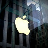 apple-inc-508812_1280