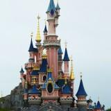 disneyland-paris-234579_1280