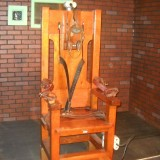 electric-chair-72283_1280