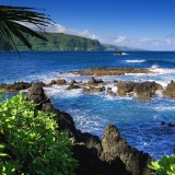 hawaii-water-sea-beach-sky