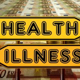 health illness-signs