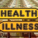 health illness-signs