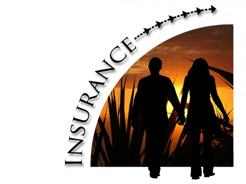insurance-454895_1280
